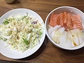 食事例2-1
