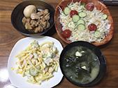 食事例2-4