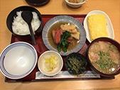 食事例2-5