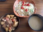食事例2-6