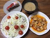 食事例2-8