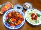食事管理01