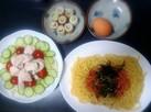 食事管理02